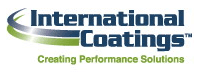 International Coatings Plastisol